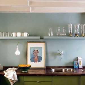 泉州40平米一房一厅房子装修需要多少钱