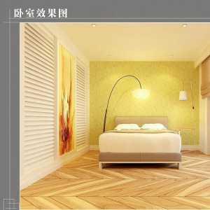 上海二手房省錢裝修