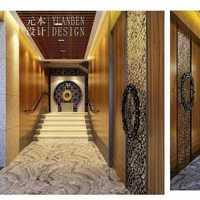 求上海装潢设计公司排名求推荐上海百姓装潢大概需要的费用