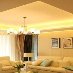 钢结构灯具安装公司