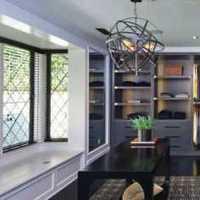 90平米的房子装修需要多少钱