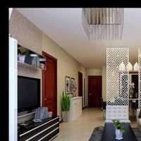 90平米三居室装修多少钱90平米三居室装修价格