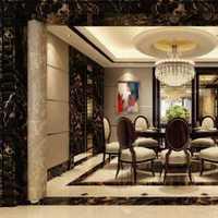 上海别墅装修设计哪家好啊