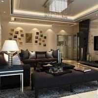 上海装饰公司装修公司是哪家先装修后付款