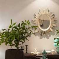 北京僑信裝飾工程有限公司具體地址