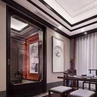 緊急求助我家北京100平米毛坯房當婚房準備