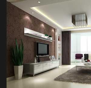 北京裝修公司住房