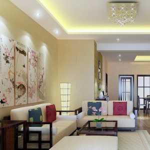 郑州40平米一室一厅房子装修要花多少钱