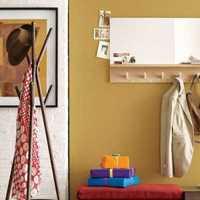 100平米家庭装修风格怎么选择?