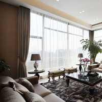 别墅装修效果图卧室壁橱装修效果图壁纸装修效果图