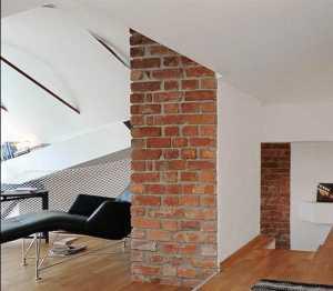 北京75平米二室一廳房屋裝修一般多少錢