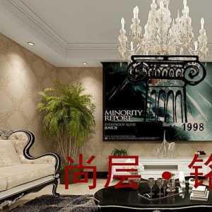 珠宝公司装修珠宝公司装修设计深圳珠宝公司装修设计公司