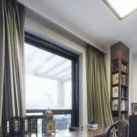 上海徐汇区厂房装修找哪家好
