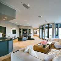 想找高老莊做新房的設計裝修靠譜不