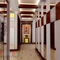 40平小复式房装修