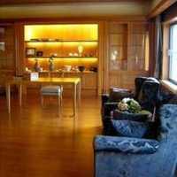 中国建筑装饰协会和成都建筑装饰协会是什么关系