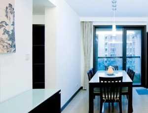 公司租用個人房屋裝修費
