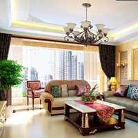 求介绍下北京新洲装饰郑州分公司的装修套餐