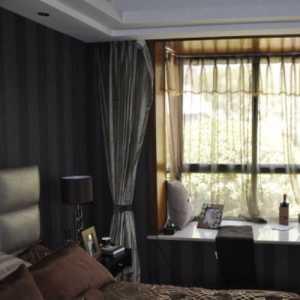 深圳老房子值得买吗