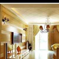 现代简约风格三层平顶别墅浪漫卧室效果图