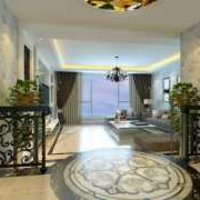 上海建筑装饰行业协会