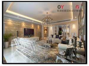 北京公裝公司 北京公司裝修 北京裝修公司報價