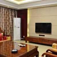 上海新房装修预算报价
