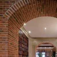 30平米的房子一般装修需要多钱