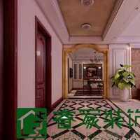 求展览装修的专业日语