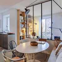 新房子50平米老房子50年100平米住哪个合适