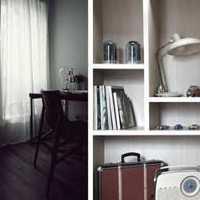 時尚家居裝修室內空間效果圖