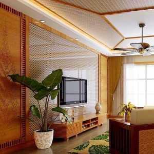 北京关山老房装修改造
