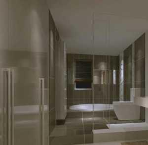 北京100平米2室1廳新房裝修一般多少錢