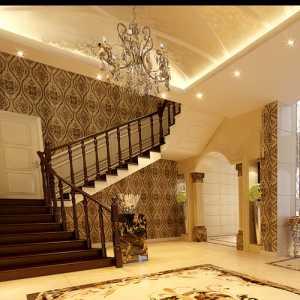 北京100平米3室1厅新房装修一般多少钱