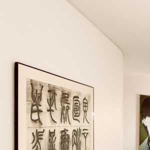 裝修裝飾預算在上海