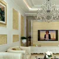 上海二手别墅翻新装潢找哪家公司