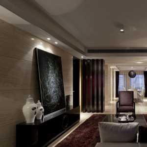 石家莊40平米一居室房子裝修大約多少錢