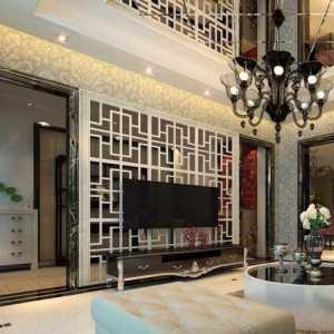 北京順達玻璃裝飾公司
