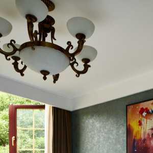 太原92平米三居室旧房装修谁知道多少钱