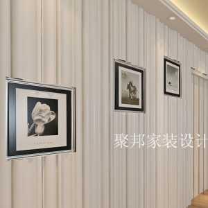 日式风格酒店装修价格