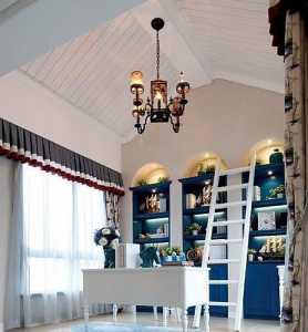 北京90平米房子装修 90平米装修如何省钱