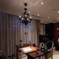 北京二手公寓房裝修