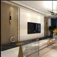 上海专业别墅装修设计