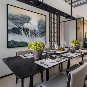 北京全包圆家装和全包圆家居装饰哪个好