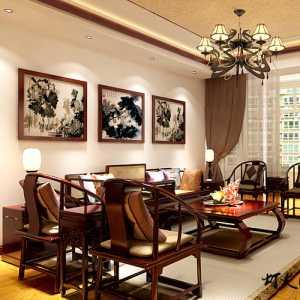 上海好易家装饰公司