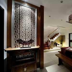 北京客厅装修客厅装修