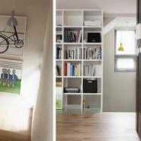 环艺设计包括室内装潢吗装潢设计包括室内装潢吗