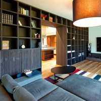50平米两房一厅装修要怎么设计