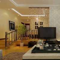 132平方的房子三室二厅二卫简装包括电器家具总共要花多少