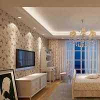 北京宜家家居地址